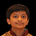 Apprentice Pratik Bharadwaj; Apprenticeship in Carnatic singing; 2014: Framingham, Massachusetts
