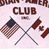 The Canadian American Club in Watertown; Apprenticeship - Cape Breton style fiddling; 2000: Watertown, Massachusetts